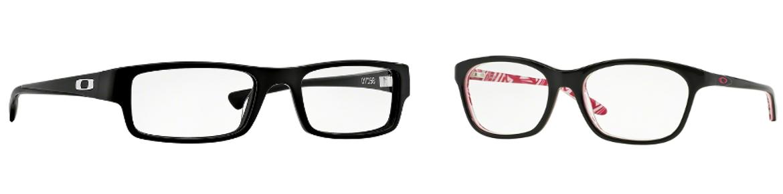 Optika Outlet - A szemüveg webshop 9bd39dba22