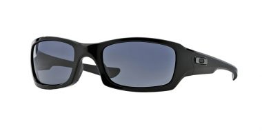 Oakley Fives Squared OO9238 04