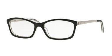 Oakley Render OX1089 0153