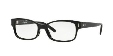 Oakley Imuplsive OX1129 0152