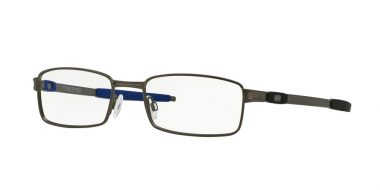 Oakley Tumbleweed OX3112 0451