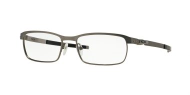 Oakley Tincup OX3184 0452
