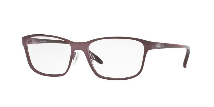 Oakley Szemüvegek  98316023d1