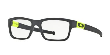 Oakley Marshal OX8034-0553