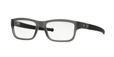 Oakley OX8034-0851