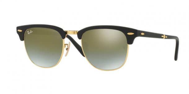 Ray-Ban RB2176 901 S 9J
