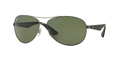 Ray-Ban RB3526 029 9A