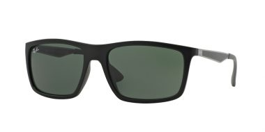 Ray-Ban RB4228 601 S 71