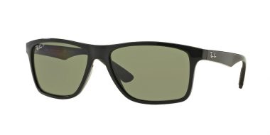Ray-Ban RB4234 601 9A
