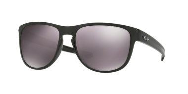 Oakley sliver R OO9342 07