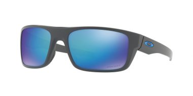 Oakley Drop Point OO9367 06