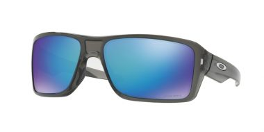 Oakley Double Edge OO9380 06