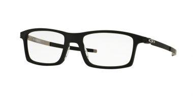Oakley Pitchman OX8050 01