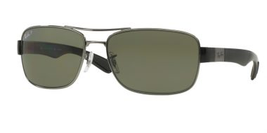 Ray-Ban RB3522 004 9A