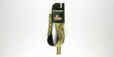 croakies xl croakie mossy oak duck blind