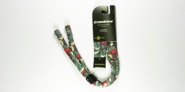 croakies xl suiters print suiters lichen rio