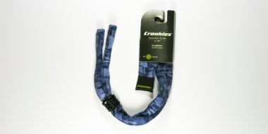 croakies xl suiters print suiters ships blue