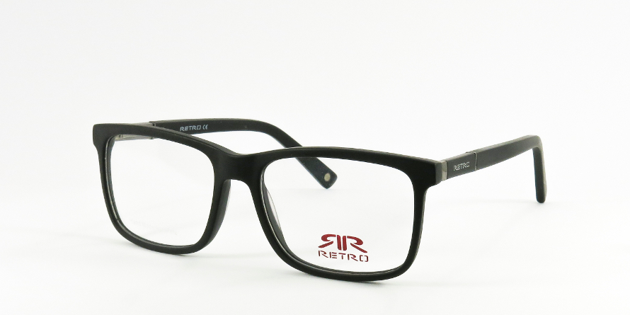 Retro RR 623 C2 - Optika Outlet 794277189c