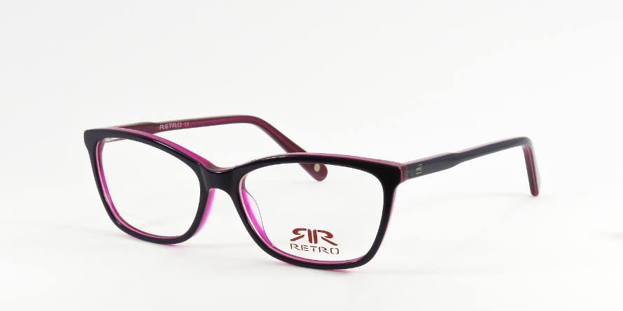 Retro RR627 C7 - Optika Outlet a0243a8376