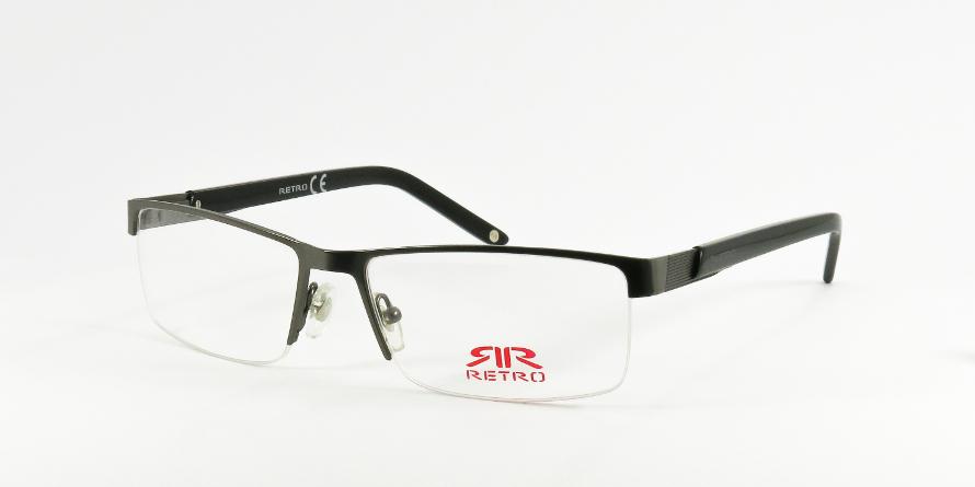 Retro RR704 C4 - Optika Outlet 4c4794ca92