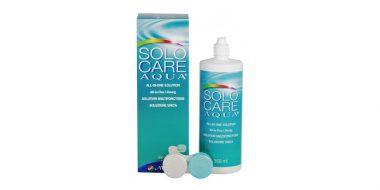 Solo-Care 360ml