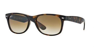 Ray-Ban New Wayfarer 0RB2132 710 51