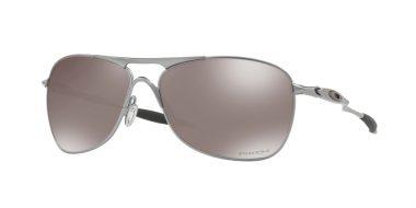 Oakley Crosshair OO4060 22