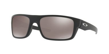 Oakley Drop Point OO9367 08