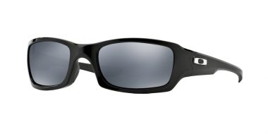 Oakley Fives Squared OO9238 06