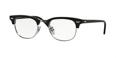Ray-Ban Clubmaster RB5154 2000 51