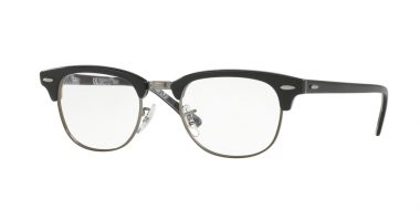 Ray-Ban Clubmaster RB5154 5649