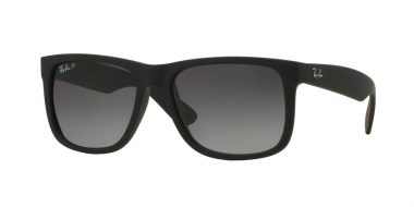 Ray-Ban Justin RB4165 622 T3