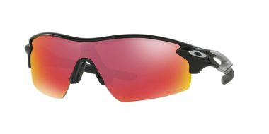 Oakley Radarlock Pitch OO9182 16