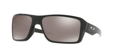 Oakley Double Edge OO9380 08