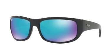 Ray-Ban RB4283CH 601 A1