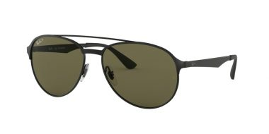 Ray-Ban RB3606 186 9A