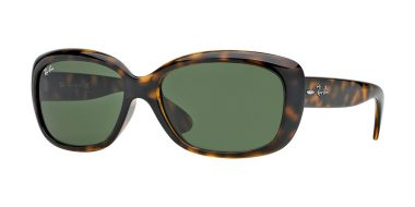 Ray-Ban Jackie Ohh RB4101 710