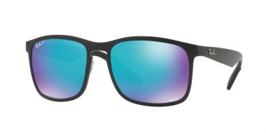 Ray-Ban RB4264 601S A1