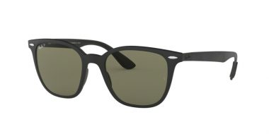 Ray-Ban RB4297 601S 9A
