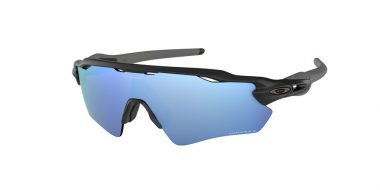 Oakley Radar Ev Path OO9208 55