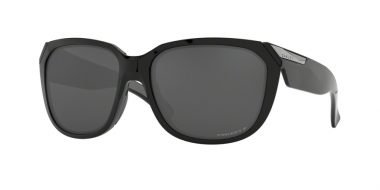 Oakley Rep Up OO9432 07