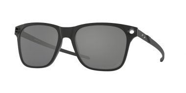 Oakley Apparition OO9451 05