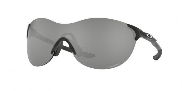Oakley Evzero Ascend OO9453 05