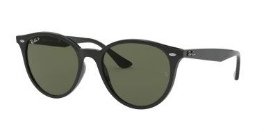 Ray-Ban RB4305 601 9A