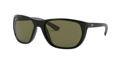 Ray-Ban RB4307 601 9A