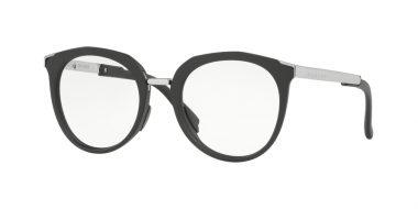 Oakley Top Knot OX3238 01