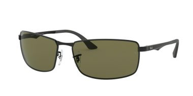 Ray-Ban RB3498 002 9A