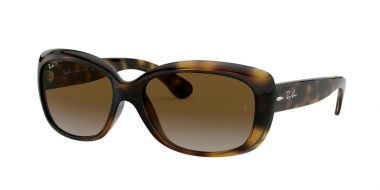 Ray-Ban Jackie Ohh RB4101 710 T5