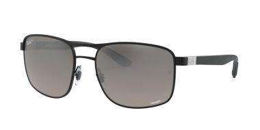 Ray-Ban RB3660CH 186 5J