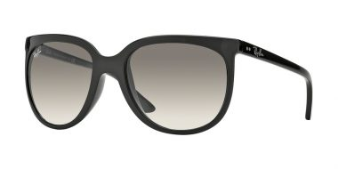 Ray-Ban Cats 1000 RB4126 601 32